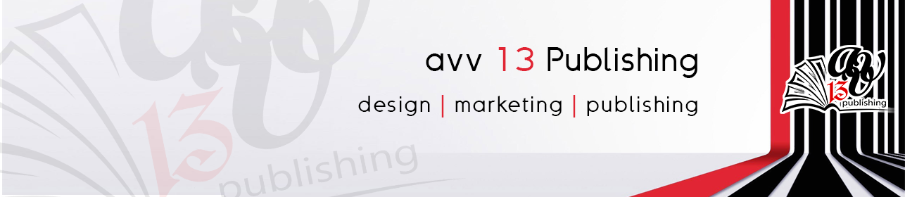 avv13publishing